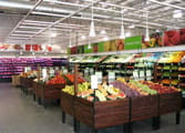 Supermarket Business in Penrith