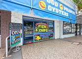 Takeaway Food Business in Narooma