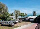 Automotive & Marine Business in Thursday Island