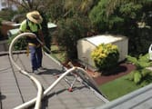 Cleaning Services Business in Wodonga