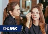 Beauty Salon Business in Double Bay