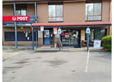 Newsagency Business in Epsom