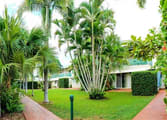 Management Rights Business in Broome