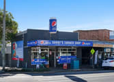 Supermarket Business in Cooks Hill