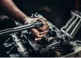 Mechanical Repair Business in Logan
