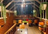 Restaurant Business in Newtown