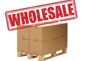 Wholesale Business in Hervey Bay