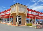 Shop & Retail Business in Centennial Park