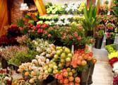 Shop & Retail Business in Balwyn