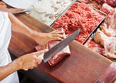 Butcher Business in Newcomb