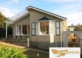 Guest House / B&B Business in South Launceston