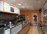 Food, Beverage & Hospitality Business in Burwood