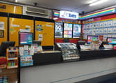 Newsagency Business in Keysborough