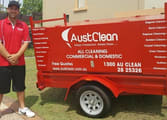 Cleaning Services Business in Cairns