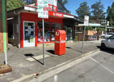 Post Offices Business in Olinda