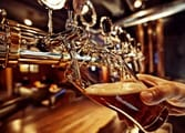 Bars & Nightclubs Business in Moorabbin