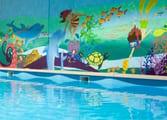Recreation & Sport Business in Hoppers Crossing