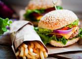 Food, Beverage & Hospitality Business in Erskine Park
