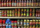 Food & Beverage Business in Mount Waverley