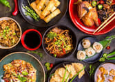 Food & Beverage Business in Port Melbourne