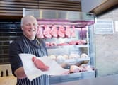 Butcher Business in Dayboro