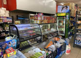Shop & Retail Business in Sydney