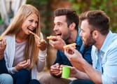 Food, Beverage & Hospitality Business in Mount Waverley