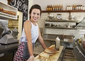 Takeaway Food Business in Surry Hills