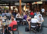 Restaurant Business in Lane Cove