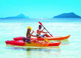 Leisure & Entertainment Business in Shoal Bay