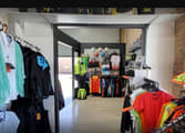 Clothing & Accessories Business in East Gosford