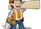 Building & Construction Business in Newcastle
