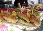 Food & Beverage Business in Preston