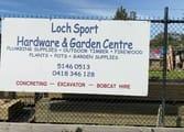 Home & Garden Business in Loch Sport