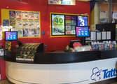 Newsagency Business in Mccrae