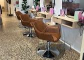 Beauty Salon Business in Waurn Ponds