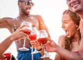 Bars & Nightclubs Business in Sydney
