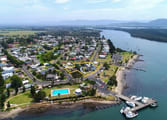 Resort Business in NSW