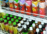 Convenience Store Business in Mount Evelyn