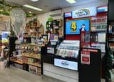Retail Business in Wynnum