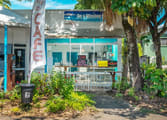 Shop & Retail Business in Mission Beach