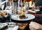Food, Beverage & Hospitality Business in Mona Vale