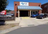 Automotive & Marine Business in Albury
