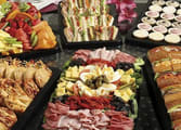 Catering Business in Rockhampton