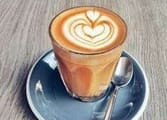 Cafe & Coffee Shop Business in South Yarra