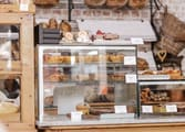Cafe & Coffee Shop Business in Cootamundra
