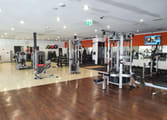 Sports Complex & Gym Business in Helensvale