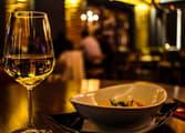 Bars & Nightclubs Business in Bondi
