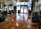Beauty Salon Business in Croydon