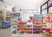 Convenience Store Business in Wollongong